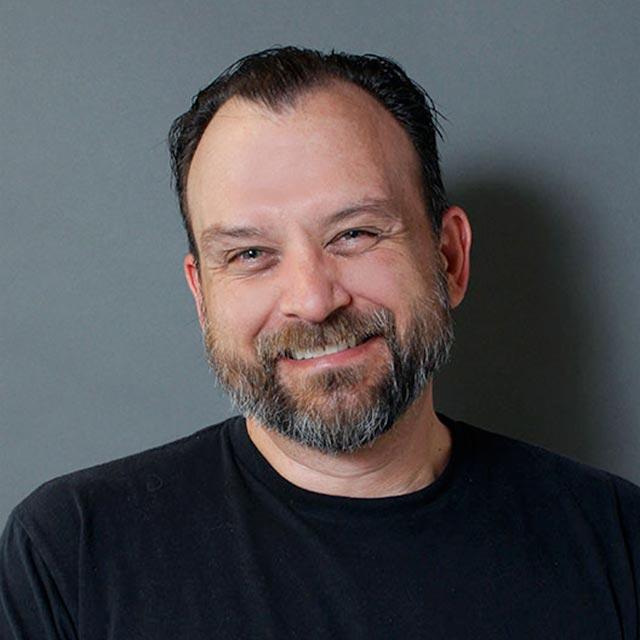 Daniel Brasic